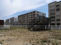 esplanade12