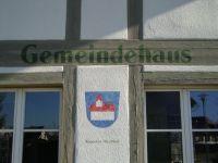 gemeindehauskappelen02