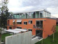 kraeyigenweg04